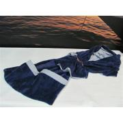 Полотенце-туника