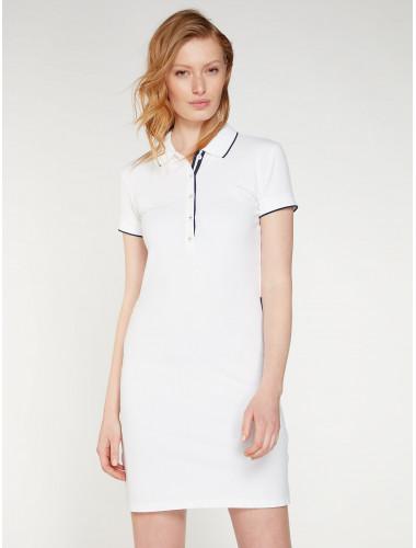 Платье DRESS S/S