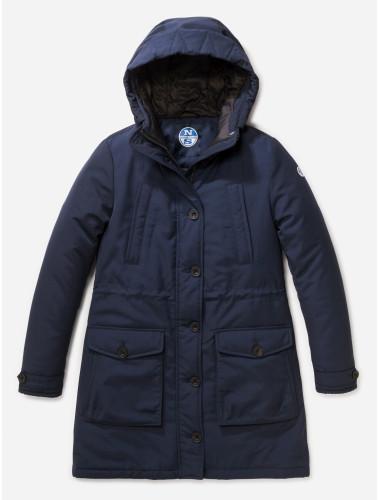 Куртка LA ROCHELLE
