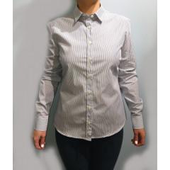 Рубашка STRIPED