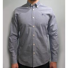 Рубашка B.D.