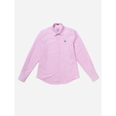 Рубашка L/S SLIM