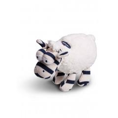 Игрушка Mouton