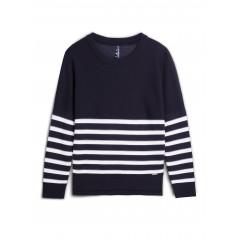 Пуловер MEYLAN