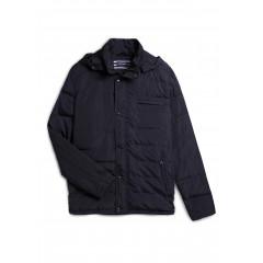 Куртка ST ADRIEN