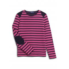 Пуловер MERCURY