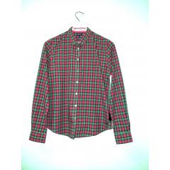 Рубашка SOLVEIG  ML
