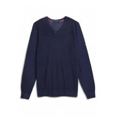 Пуловер OBAN