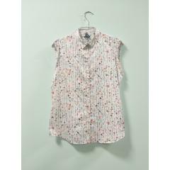 Блуза AGATHE SM