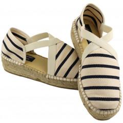 Обувь ESPADRILLE
