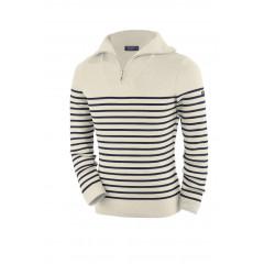 Пуловер PASSERELLE II R