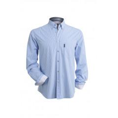 Рубашка CLEMENT ML