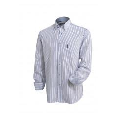 Рубашка CONNOR ML
