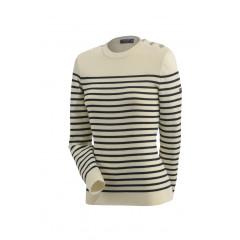 Пуловер MAREE II R