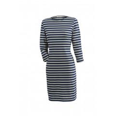 Платье GALATHEE ROBE
