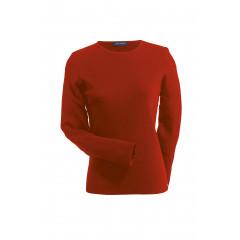 Пуловер LAGNY