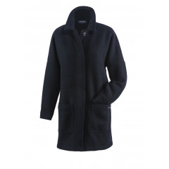 Пальто TREDARZEC