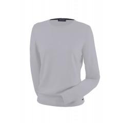 Пуловер PINCOURT