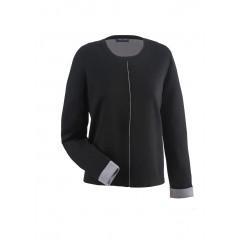Пуловер BEAUCEVILLE