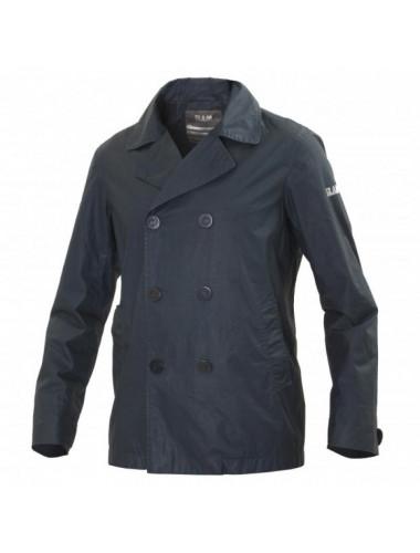 Куртка MOCLETT