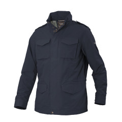Куртка BAYONNE