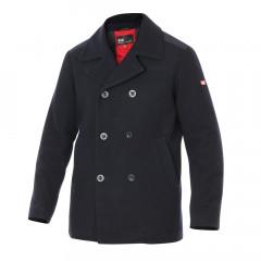 Куртка AMBURGO