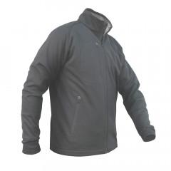 Куртка MEEKS