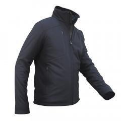 Куртка REDONDO