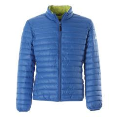 Куртка BIBIONE
