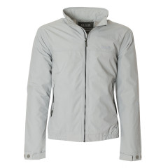 Куртка SABAYA EVO