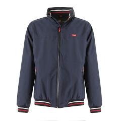 Куртка NETTUNO