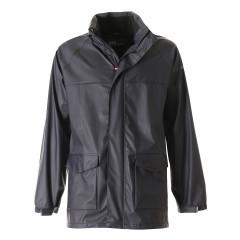 Куртка CARLOFORTE