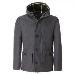 Куртка CROS