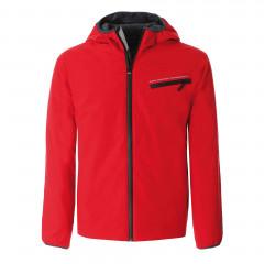 Куртка DOOHAN