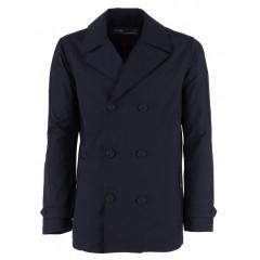 Куртка Bailer