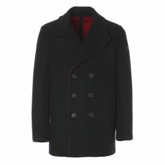 Пальто BOLLARD
