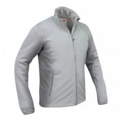 Куртка флисовая HAMPTON