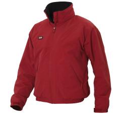Куртка SAILING (зима)