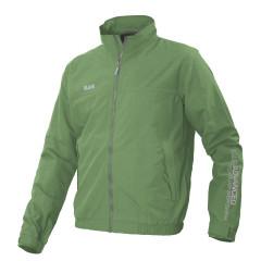 Куртка SABAYA NEW