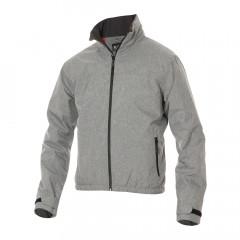 Куртка GARY