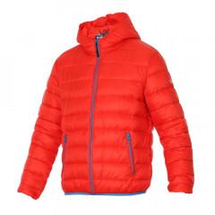 Куртка NEW MACDONNELL