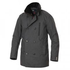 Пальто MERSIN
