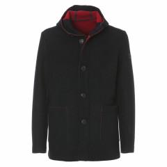 Куртка BOOMER