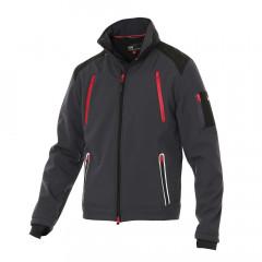 Куртка ST THOMAS
