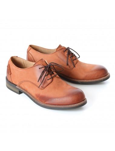 Ботинки OLD ENGLAND