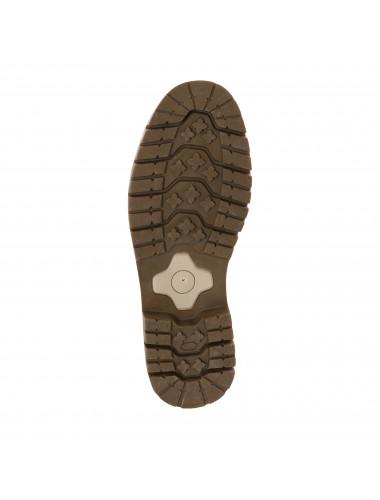 Ботинки ATOCHA