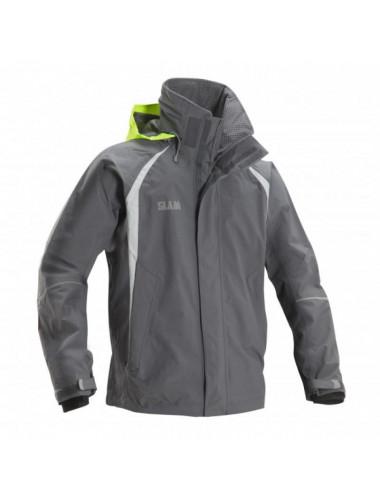 Куртка FORCE 2