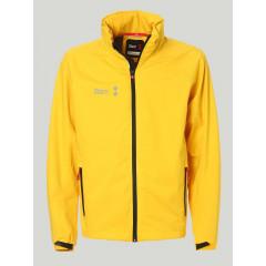 Куртка WIN-D 1