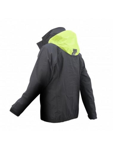 Куртка FORCE 1