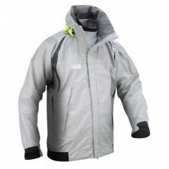 Куртка FORCE 4